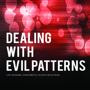 Dealing with Evil Patterns